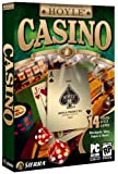 Best Sierra PC Games - Hoyle Casino 2004 - PC Review