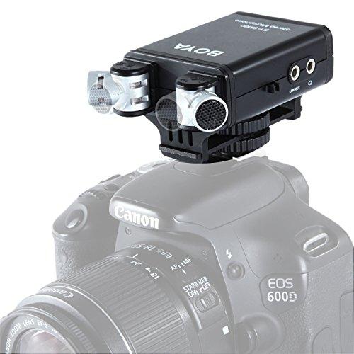 boya-by-sm80-microphone-a-condensatore-professionale-stereo-x-y-per-canon-nikon-sony-dslr-per-fotoca