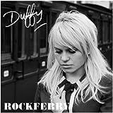 Rockferry (SFR Version)