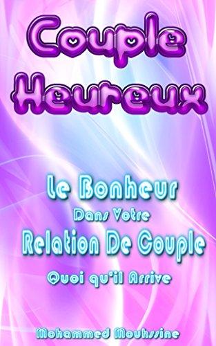 couple-heureux-le-bonheur-dans-votre-relation-de-couple-quoi-qu-39-il-arrive-coaching-de-vie-t-26