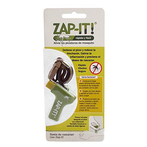 zap-it-alivia-las-picaduras-de-mosquito