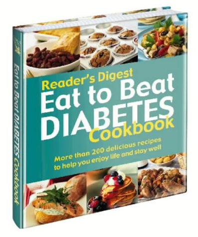 readers-digest-diabetes-cookbook