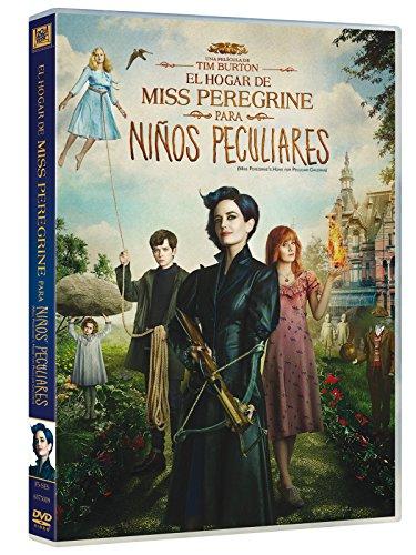 el-hogar-de-miss-peregrine-para-ninos-peculiares-dvd