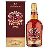 Chivas Regal Extra Whisky