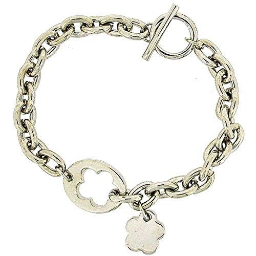 pierre-cardin-bracciale-da-donna-charm-placcato-argento-20-cm-con-chiusura-a-t
