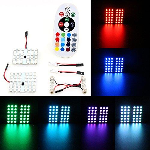 xcellent-global-luces-bombilla-12v-para-coche-a-control-remoto-luces-a-todo-color-para-interior-de-c