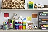 Dymo S0717930 Omega Home Embossing Label Maker