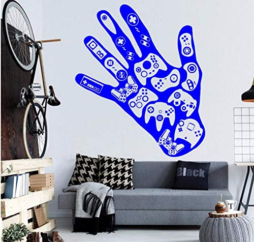 Furniture 1pcs Door Post Wall Thickening The Handle Mute Lock After The Cushion Protection Wall Sticker Delicious In Taste