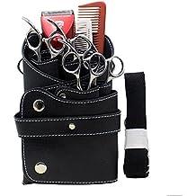 Suchergebnis Auf Amazonde Für Friseur Werkzeugtaschen