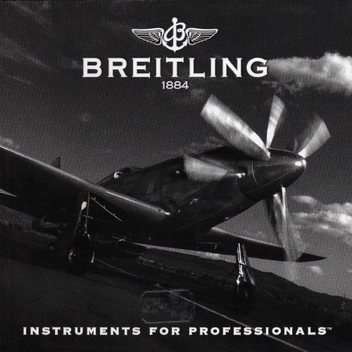 breitling-1884-instruments-for-professionals-preisliste-als-beilage