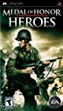 #4: Medal of Honor Heroes (PSP)