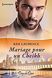 mariage pour un cheikh coup de coeur