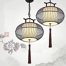 Suchergebnis auf f r asiatische lampen for Asiatische lampen