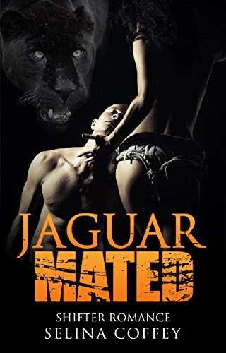 jaguar-mated