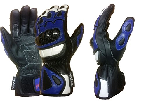 MOTORCYCLE MOTORBIKE SCOOTER LEATHER SPORTS RACING