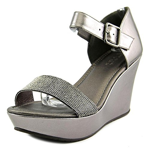 kenneth-cole-reaction-sole-gem-femmes-us-7-argente-talons-compenses