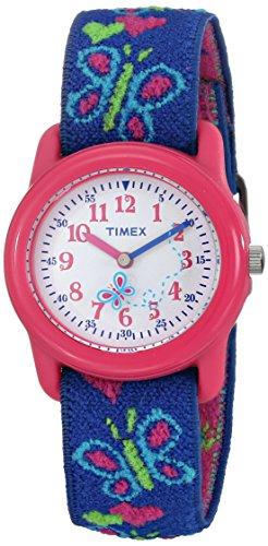timex-madchen-armbanduhr-analog-textil-t89001