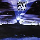 Its Tonight by Avm (2003-06-17)