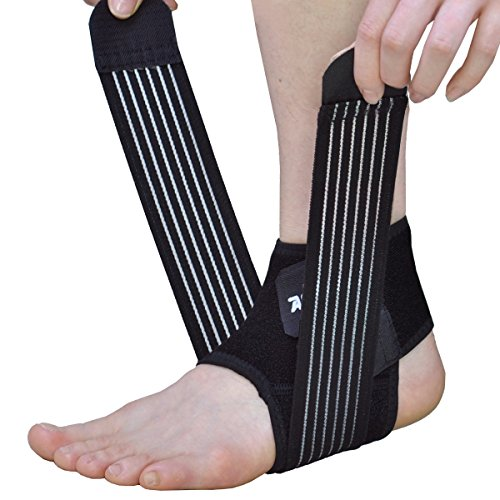 2-packaolikes-ajustable-pie-tobillera-protector-estabilizador-con-tendon-tobillo-conpression-wrap-co