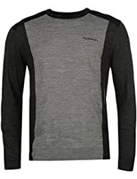 buying now detailed look great deals 2017 Amazon.co.uk: Pierre Cardin - Jumpers / Jumpers, Cardigans ...