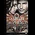 Dante Garcea: La Meute du phénix, T2