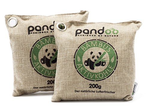 pandoo-2-x-200g-naturel-bambou-assainisseur-dair-avec-du-charbon-actif-purificateur-dair-deshumidifi
