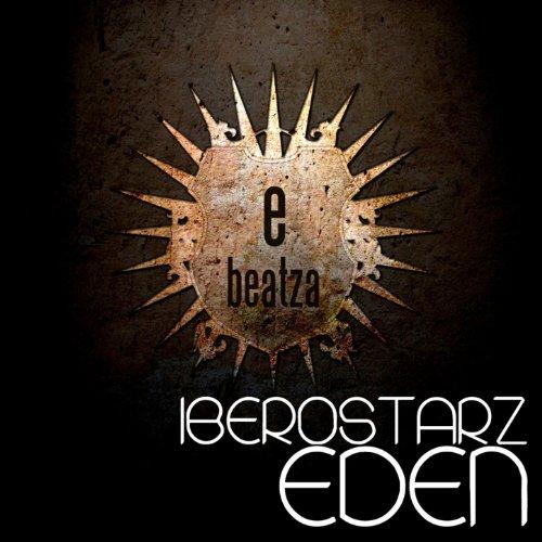 Eden (Goonhead & Prime Evil Remix)