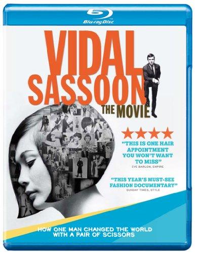 vidal-sassoon-the-movie-blu-ray-uk-import