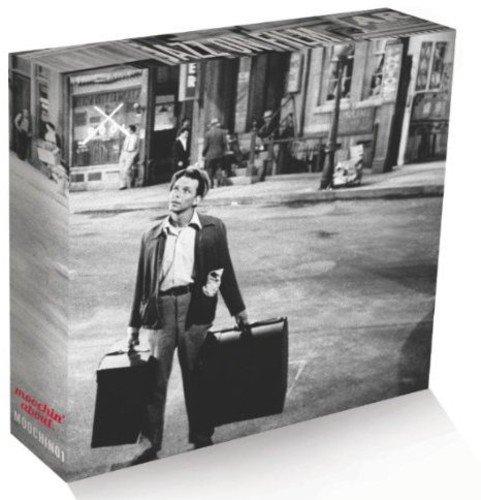 jazz-on-film-film-noir