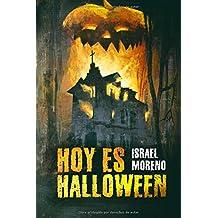 Hoy es Halloween: La secuela de