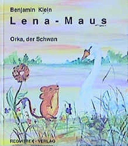 lena-maus-orka-der-schwan