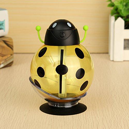 diffusore-di-arom-luckyfine-led-beetle-mini-usb-umidificatore-luce-aroma-multi-color-yellow