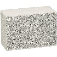 Cleaning Block 10016EI limpiador de parrilla, barbacoa (Pack de 12)