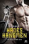 Au-dessus des lois: Hades Hangmen, T4 par Cole