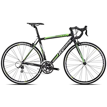 Legnano Ciclo 570 lg36...