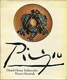 Image de Picasso-Keramik