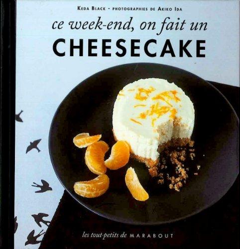 cet-aprs-midi-c-39-est-cheesecakes