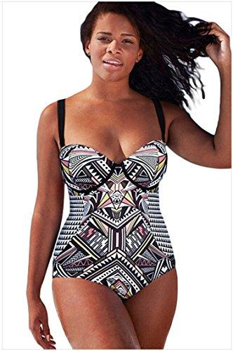 meinice-damen-bikini-set-gr-xl-schwarz