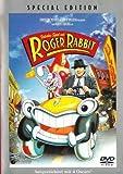 Best Rabbit Dvd - Who Framed Roger Rabbit DVD Review