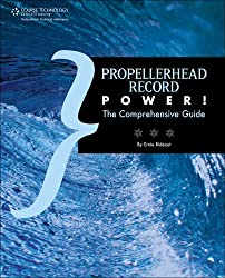Propellerhead Record Power!