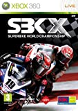 SBK X Superbike World Championship [Xbox 360]