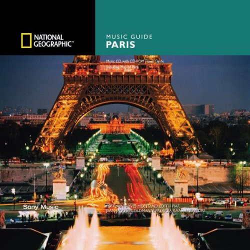 national-geographic-music-guide-paris