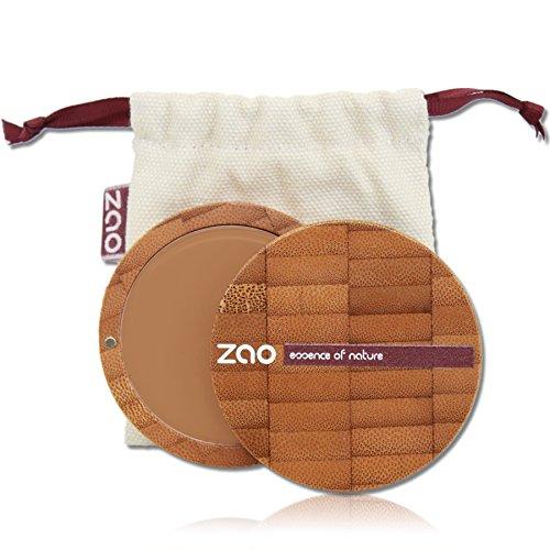 zao-organic-makeup-base-compacta-neutral-oz-733-027