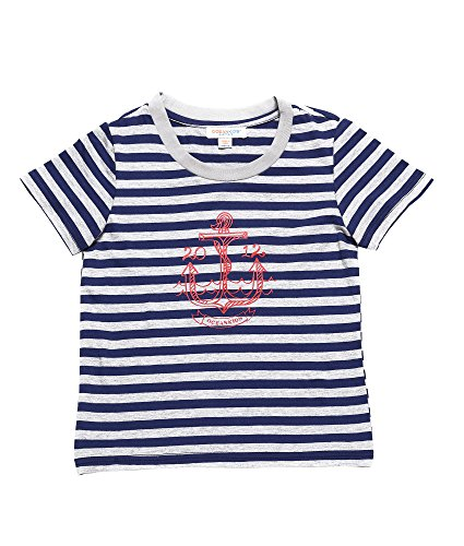 oceankids-nioss-100-algodn-orgnico-de-algodn-suave-old-navy-o-collar-t-shirt-strip-sailor-6t-5-6-aos