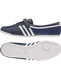Adidas Concord