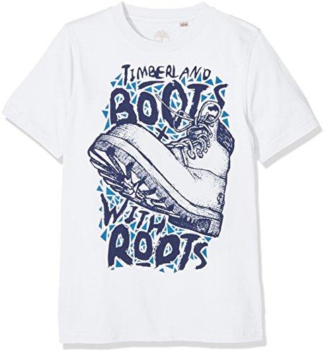 timberland-short-sleeves-t25l54-t-shirt-bambino-white-10b-5-anni