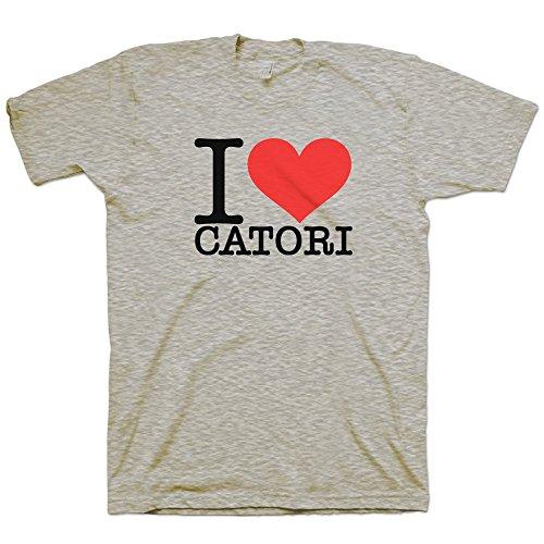 i-love-catori-mens-t-shirt-sport-grey-xxx-large