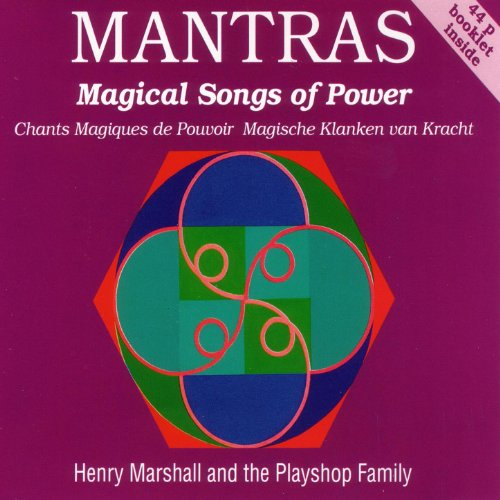 mantras-magical-songs-of-power