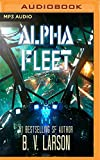 Alpha Fleet (Rebel Fleet)
