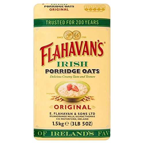 flahavans-irish-porridge-oats-original-15kg-pack-of-2